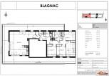 A vendre Blagnac 3107918706 Sud espace immobilier
