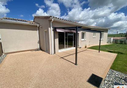 A vendre Saint-orens-de-gameville 3107918707 Sud espace immobilier