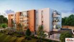 A vendre Toulouse 310791870 Sud espace immobilier