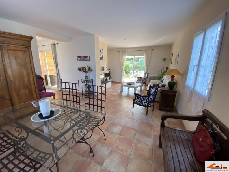 A vendre Toulouse 310791872 Sud espace immobilier