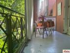 A vendre Toulouse 310791876 Sud espace immobilier