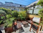 A vendre Toulouse 310791878 Sud espace immobilier