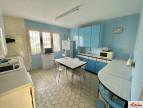 A vendre Ramonville-saint-agne 310791879 Sud espace immobilier