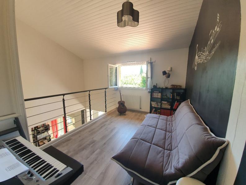 A vendre Ramonville-saint-agne 310791882 Sud espace immobilier