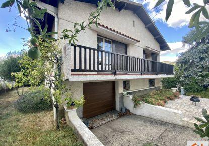 A vendre Ramonville-saint-agne 310791884 Sud espace immobilier