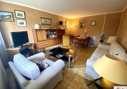 A vendre Ramonville-saint-agne 310791885 Sud espace immobilier