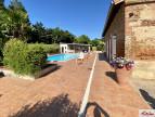 A vendre Toulouse 3107918886 Sud espace immobilier