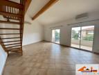 A vendre Ramonville-saint-agne 310791888 Sud espace immobilier