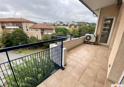 A vendre Appartement Ramonville-saint-agne | Réf 310791888 - Sud espace immobilier