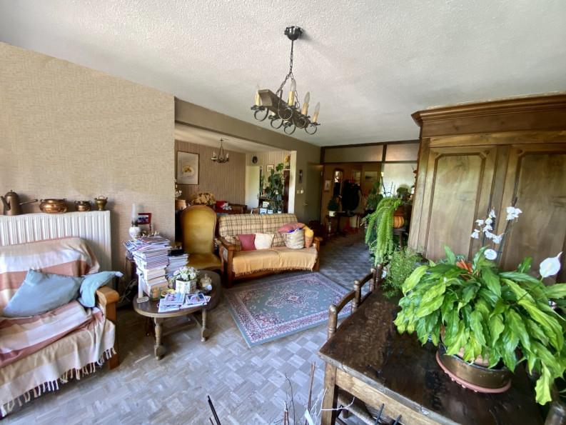 A vendre Ramonville-saint-agne 310791889 Sud espace immobilier