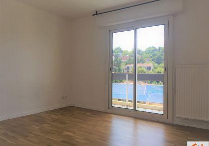 A vendre Ramonville-saint-agne 3107918 Sud espace immobilier