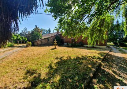 A vendre Castanet-tolosan 3107919002 Sud espace immobilier
