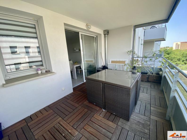 A vendre Toulouse 3107919587 Sud espace immobilier