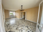 A vendre Toulouse 3107925860 Sud espace immobilier