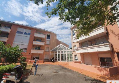 A vendre Ramonville-saint-agne 3107925933 Sud espace immobilier