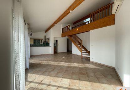 A vendre Appartement Toulouse | Réf 3107926310 - Sud espace immobilier