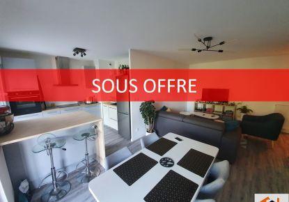 A vendre Ramonville-saint-agne 3107926463 Sud espace immobilier