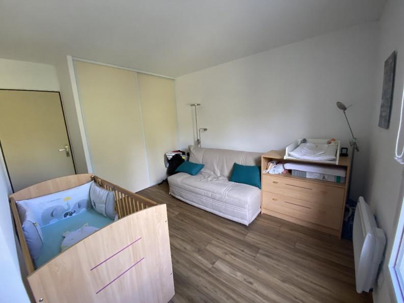 A vendre Auzeville-tolosane 3107926694 Sud espace immobilier
