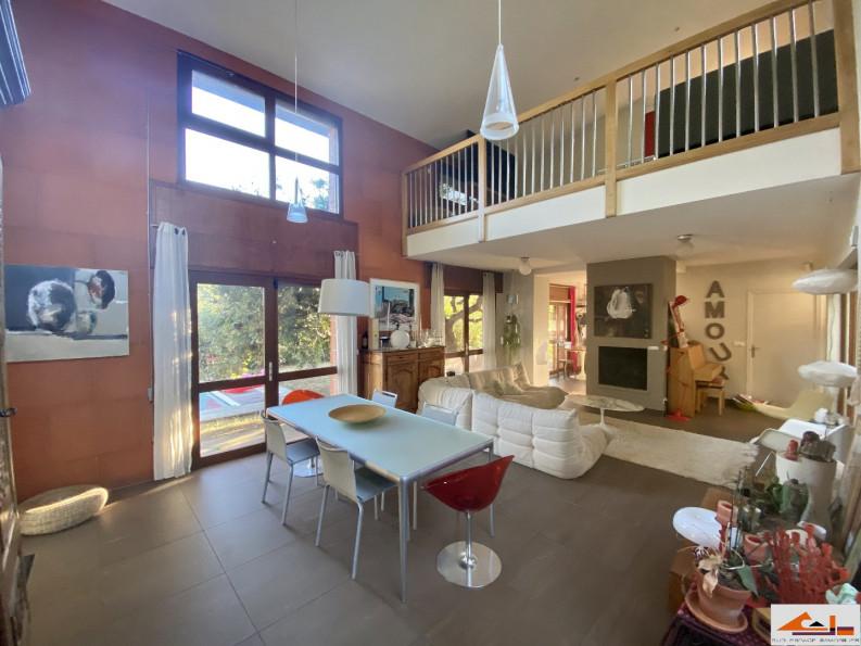 A vendre Colomiers 3107926872 Sud espace immobilier