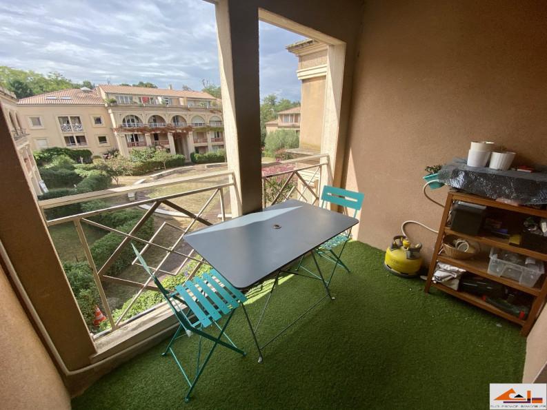 A vendre Ramonville-saint-agne 3107926919 Sud espace immobilier