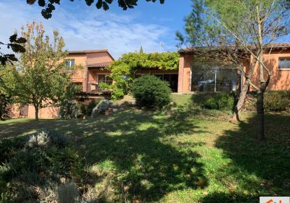 A vendre Ramonville-saint-agne 3107926960 Sud espace immobilier