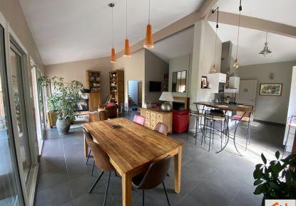 A vendre Pechbusque 3107926960 Sud espace immobilier