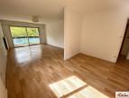 A vendre Ramonville-saint-agne 3107927141 Sud espace immobilier