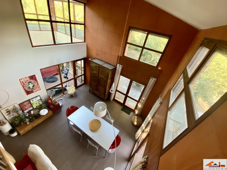 A vendre Pibrac 3107927176 Sud espace immobilier