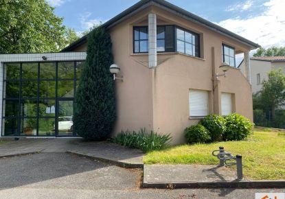 A vendre Local commercial Auzeville-tolosane | Réf 3107927404 - Sud espace immobilier