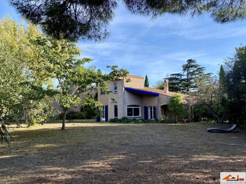 A vendre Toulouse 3107927472 Sud espace immobilier
