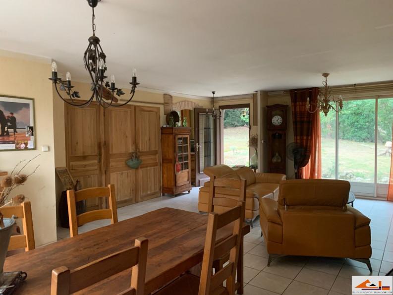 A vendre Tournefeuille 3107927515 Sud espace immobilier