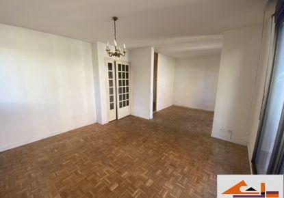 A vendre Toulouse 3107927837 Sud espace immobilier
