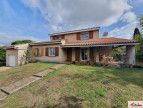A vendre Ramonville-saint-agne 3107927961 Sud espace immobilier