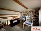 A vendre Ramonville-saint-agne 3107927963 Sud espace immobilier