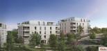 A vendre Toulouse 3107927965 Sud espace immobilier