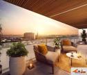 A vendre Toulouse 3107928018 Sud espace immobilier