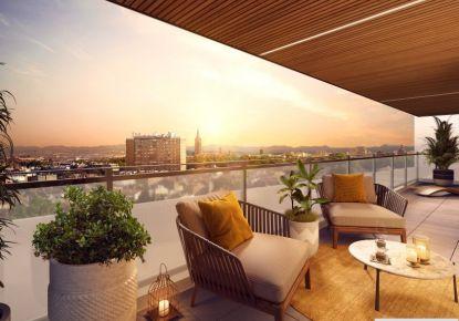 A vendre Toulouse 3107928019 Sud espace immobilier