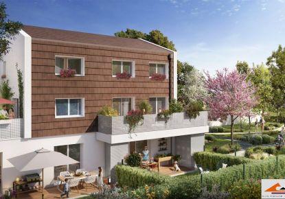 A vendre Toulouse 3107928020 Sud espace immobilier