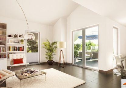 A vendre Toulouse 3107928021 Sud espace immobilier