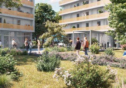 A vendre Toulouse 3107928309 Sud espace immobilier