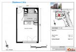 A vendre Toulouse 3107928311 Sud espace immobilier