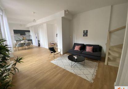 A vendre Toulouse 3107928361 Sud espace immobilier