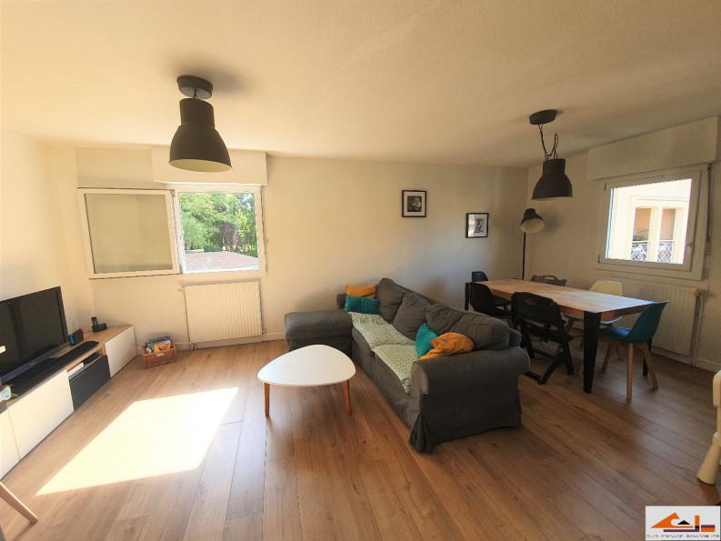 A vendre Toulouse 3107928462 Sud espace immobilier