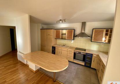 A vendre Toulouse 3107928632 Sud espace immobilier