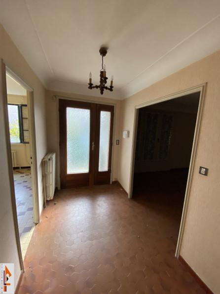 A vendre Ramonville-saint-agne 3107928662 Sud espace immobilier