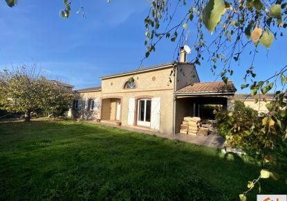 A vendre Toulouse 3107928699 Sud espace immobilier
