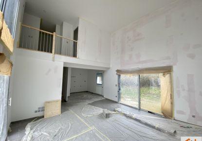 A vendre Saint-orens-de-gameville 3107928885 Sud espace immobilier