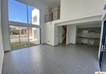 A vendre Maison Saint-orens-de-gameville | Réf 3107928886 - Sud espace immobilier