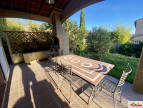A vendre Toulouse 3107929066 Sud espace immobilier