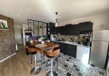 A vendre Castanet-tolosan 3107929074 Sud espace immobilier